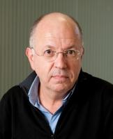 Jordi Turtós